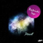 Musik zum Sonntag 2 – Powell – Beatnicks Tape